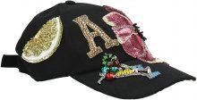 Cappelli Dolce&Gabbana Donna