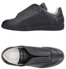 MAISON MARGIELA  - CALZATURE - Sneakers & Tennis shoes basse - su YOOX.com