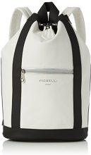 Fiorelli Game Changer - Borse a zainetto Donna, Mehrfarbig (Monochrome), 20x40x26 cm (B x H x T)