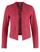 Blazer - cherry red