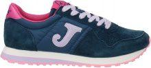 Sneakers Joma Donna Blu