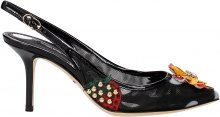 Sandali Dolce&Gabbana Donna Multicolor