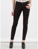 Motivi: pantaloni skinny donna, cinque tasche