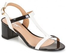 Sandali Betty London  CREPE