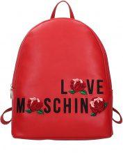 Zaini e Marsupi Love Moschino Donna