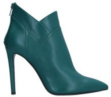 GIANNI MARRA  - CALZATURE - Ankle boots - su YOOX.com