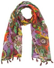 ALTEA  - ACCESSORI - Stole - su YOOX.com