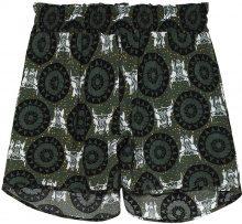 Shorts in Tela