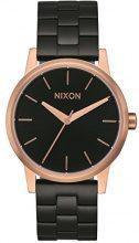 Orologio Unisex - Nixon A361-2481-00