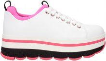 Sneakers Prada Donna