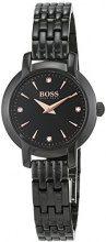 Hugo Boss 1502387 - Orologio da donna