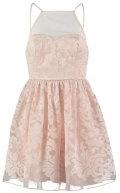 ARIANA GRANDE FOR LIPSY  - Vestito elegante - nude