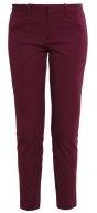 Pantaloni - tuscan red
