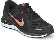 Scarpe Nike  DUAL FUSION 2 W