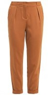 ONLSIBEL  - Pantaloni - tobacco brown