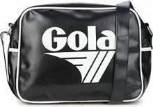 Borse bisacce Gola  REDFORD