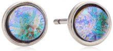 Trollbeads Bead da donna, argento sterling 925, cod. 56107