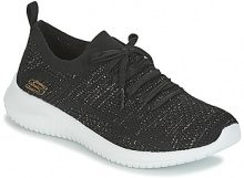 Scarpe da fitness Skechers  ULTRA FLEX