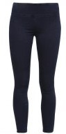 SALLY - Jeggings - navy