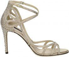 Sandali Dolce&Gabbana Donna Beige