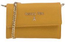 PATRIZIA PEPE  - BORSE - Borse a tracolla - su YOOX.com