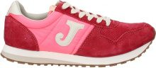 Sneakers Joma Donna Rosso
