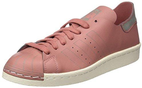 Scarpe Roscen Da W Donna Fitness Rosa Decon Adidas Superstar 80s qwgIzAF dd3c5c44d183