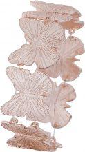 Bracciale con farfalle