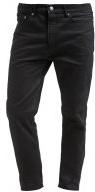 SONIC - Jeans slim fit - rinse black