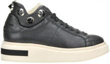 Sneakers high-top Ted Round