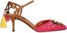 Sandali Dolce&Gabbana Donna