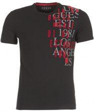 T-shirt Guess  FERDA