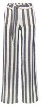 ESPRIT 078ee1b006, Pantaloni Donna, (Ice 055), W34/L32 (Taglia Produttore: 34)