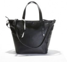 Borsa Fiona City Bag