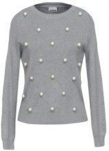 NOISY MAY  - MAGLIERIA - Pullover - su YOOX.com
