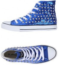 PRIMADONNA  - CALZATURE - Sneakers & Tennis shoes alte - su YOOX.com