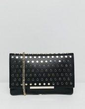 Max&Co - Pochette con borchie