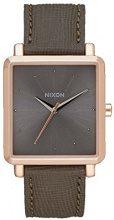 Orologio - - Nixon - A472-2214-00