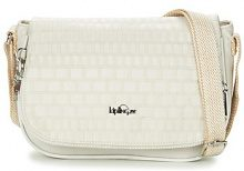 Borsa a spalla Kipling  EARTHBEAT S