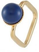 Anello - blue