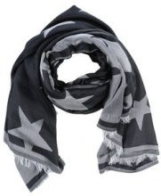 STELLA McCARTNEY  - ACCESSORI - Stole - su YOOX.com