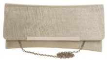 GOVE - Pochette - gold coloured