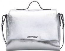 CALVIN KLEIN  - BORSE - Borse a tracolla - su YOOX.com