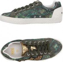 ASH  - CALZATURE - Sneakers & Tennis shoes basse - su YOOX.com