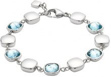 Jewels BY Leonardo Bracciale Statement Donna Acciaio_Inossidabile - 16572