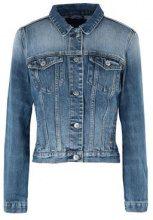 SCOTCH & SODA  - JEANS - Capispalla jeans - su YOOX.com