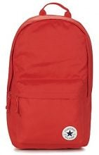 Zaini Converse  CORE POLY BACKPACK