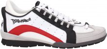 Sneakers Dsquared2 Uomo