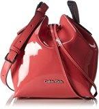 Calvin Klein - FLOW BUCKET BAG, Borse da donna