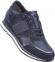 Sneaker Marco Tozzi